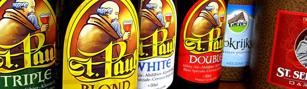 Historiek Brouwerij Sterkens